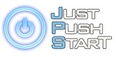 JustPushStart