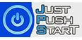 JustPushStart