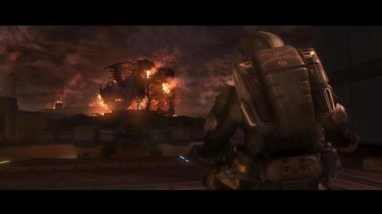 halo3odst2