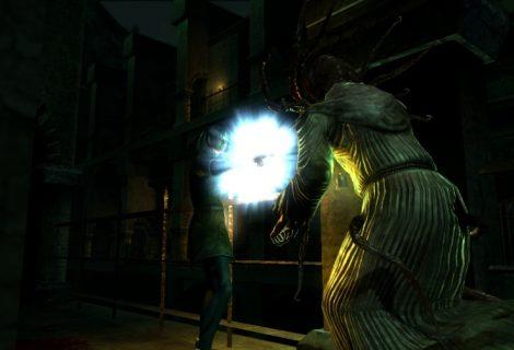 Demon's Soul Review