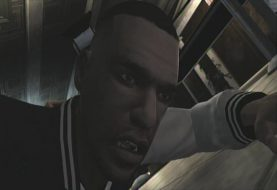 Grand Theft Auto: The Ballad of Gay Tony Review