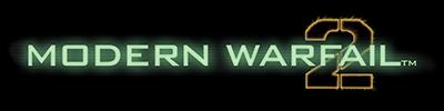 cod-mw2_warfail