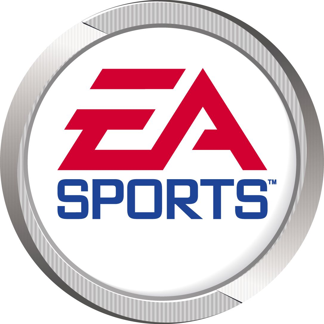 Ea To Shut Down Some Older Online Services Just Push Start