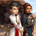 Vandal Hearts: Flame of Judgment Review
