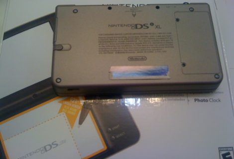 DSi XL Review; The Good & The Bad