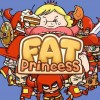 Fat Princess Adventures available today for PS4