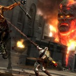 gow3-review01