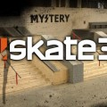 Xbox Boss Confirms Backwards Compatible Skate 3 On Xbox One Will Happen