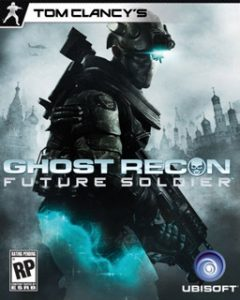 http://www.justpushstart.com/wp-content/uploads/2010/04/Ghost_Recon_Future_Soldier_Cover-240x300.jpg