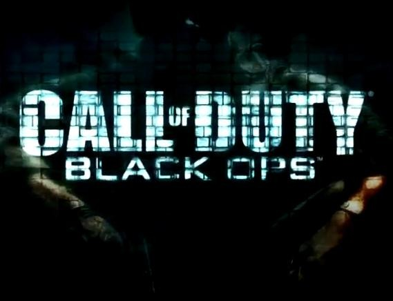 call of duty black ops guns list with. on Call of Duty Black Ops.