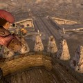 Fallout: New Vegas is now backwards compatible on Xbox One