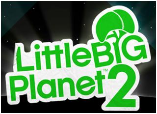 lbp2-logo.png