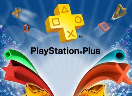 The Binding of Isaac: Rebirth & Don't Starve To Be Free On PS Plus