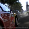 Gran Turismo 5 Review