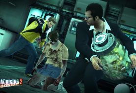 Dead Rising 2: Case West Review