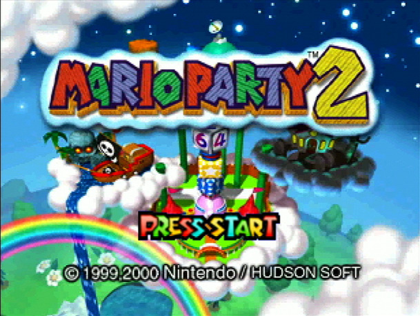 Mario party 5 gamecube rom - Looking for Mario Party 5 ROM