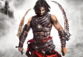 Prince of Persia: Warrior Within HD Review
