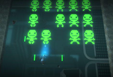 LittleBigPlanet 2 (UK) Review