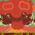 PixelJunk Shooter 2 Review