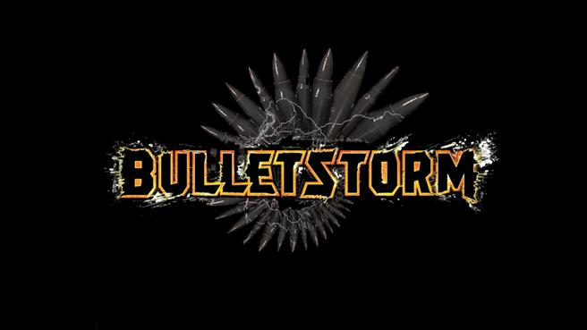Bulletstorm Returns To Steam