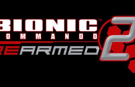 Bionic Commando Rearmed 2 Review
