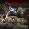 Gearbox Publishing Open To Releasing Bulletstorm 2