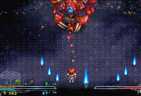 Ys I & II Chronicles Review