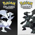 Pokemon Black & White Version Review