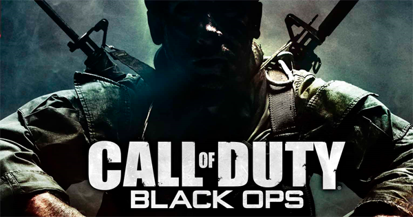 call of duty black ops escalation dlc. Escalation DLC for Black Ops