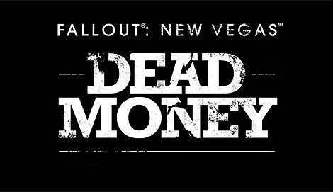 Fallout: New Vegas Dead Money Review