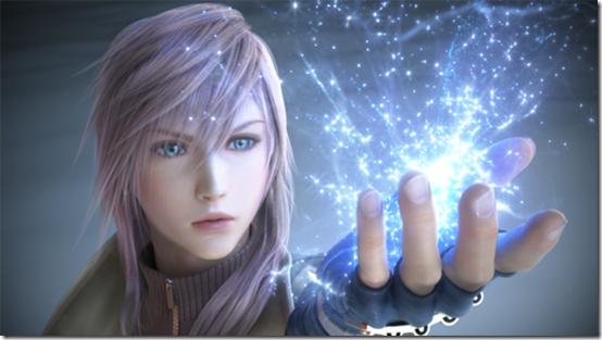 Dissidia 012: Duodecim Final Fantasy Review