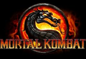 Rumor: Details Of The Mortal Kombat Reboot Movie Sound Terrible