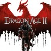 Dragon Age II DLC Canned