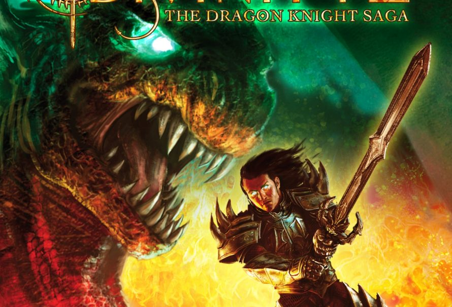 Divinity II: The Dragon Knight Saga Review