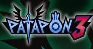Patapon 3 becomes PS Vita compatible next week