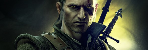 Witcher 2 Getting Tons of New Info This Week