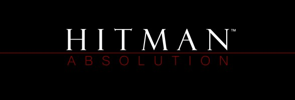 Hitman: Absolution Diana Burnwood ICA Video Released