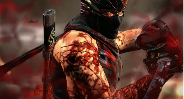 Ninja Gaiden 3 Achievements Revealed
