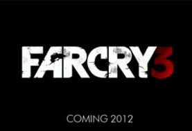 First Far Cry 3 Multiplayer Footage Revealed