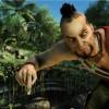 EDGE Provides Massive Amount of Far Cry 3 Info