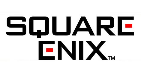 "CEO claims Square Enix is ""aiming to establish 10 IPs"""