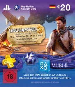 Uncharted 3: Drake's Deception - Page 2 Big_Uncharted3NetworkCard-257x300