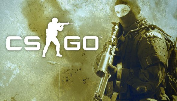 Counter-Strike: Global Offensive Beta Update Live
