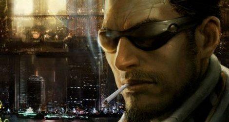 Deus Ex: Human Revolution Video Review