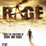 http://www.justpushstart.com/wp-content/uploads/2011/08/rage_boxart_360-150x150.jpg