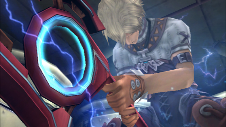 Rare 'Xenoblade Chronicles' Game Selling For Over $100