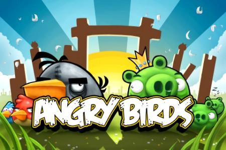 Скачать песню angry birds go
