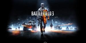 Battlefield 3 Developer Actually A Fan Of The Wii U