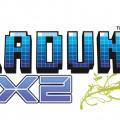 ClaDun X2 Review