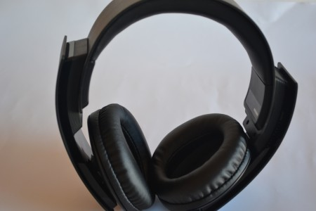 how to fix headset no sound
